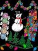 Christmas Clip Art - Graphics