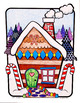 Christmas Coloring Pages - Vol. 1