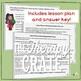 Christmas Context Clues