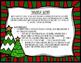 Christmas Countdown Ring Activities