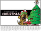 Christmas Countdown-rip it off!