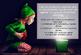 Christmas Day: a BURSTING Bundle of Musical Games {2015, c