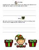 Christmas Fix-It Daily Edit