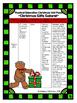 Christmas Fun Unit Plans