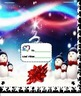 Christmas Gifts of Love - SmartBoard 11.4 - Windows OS
