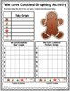 Christmas Graphing Unit: A Differentiated, Common Core Ali