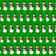 Christmas Backgrounds {The Teacher Stop}