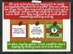 Christmas Kindness Countdown: An Advent Calendar for Your