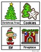 Christmas Learning Packet