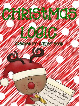 Christmas Logic