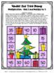 Christmas Math Games Third Grade: Fun Christmas Activities