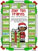 Christmas Math ~ Games and Activities