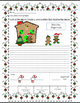 Christmas Math Pack (Common Core)