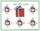 Christmas Math Pack- on sale!!!!