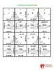 Christmas Math Puzzle - Two Step Equations