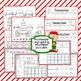 Christmas Math Worksheets