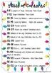 Christmas Maths Pack Prep/Kindergarten - differentiated & no-prep