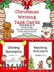Christmas Mega Bundle