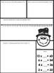 Christmas Multiplication Math Printables