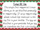 Christmas Party Font {True Type Font for personal and comm