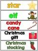 Christmas - Reading activities