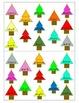 Christmas Sight Word Game {Freebie}