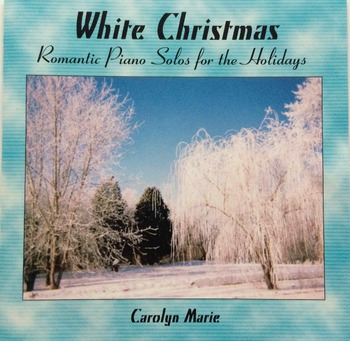 Christmas Song (Chestnuts Roasting On An Open Fire.)