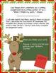 Christmas Story Starters