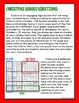 Christmas Sudoku Set