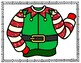 Christmas Sweaters /Ugly Sweaters Writing Activity