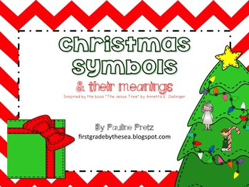 Christmas Symbols and their Meanings
