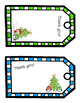 Christmas Thank You Notes Made Easy!