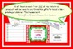 Christmas Themed 5th Grade enVision Math Game Questions 30
