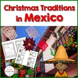 "CHRISTMAS IN MEXICO: ""LAS POSADAS"" Holidays Around the World"