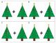 Christmas Tree Addition Write the Room