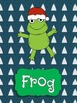 Christmas Vocal Exploration Flashcards/Printouts
