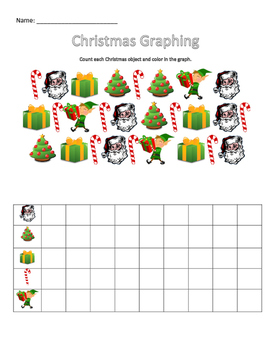 Christmas fact families, sequencing, abc order, word probl