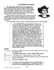 Christopher Columbus - AMERICAN HISTORY LESSON 6 of 150 (P