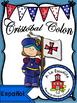 Christopher Columbus Bilingual Bundle