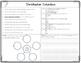 Christopher Columbus Diagram & Comprehension Questions