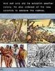 """Christopher Columbus"" – Original Printable Book/Slideshow"
