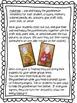 Chrysanthemum Stick Puppet Craftivity- FREEBIE!!
