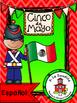 Cinco de Mayo Bilingual Bundle