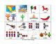 Cinco de Mayo Language Therapy Bundle