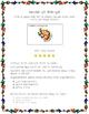 Cinco de Mayo Libro de Recetas- Recipe Book and Class Fiesta idea