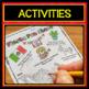 Cinco de Mayo/ Vocabulary/ Grammar/ Information Questions/