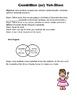 Cinderella Stories Around the World For Boys and Girls Gra