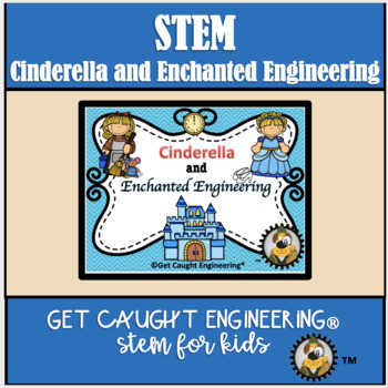 """""""STEM, Cinderella and a House"""":A Structural & Mechanical E"""