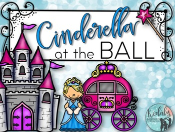 Cinderella at the Ball: Beat vs. Rhythm