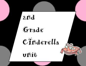 Cinderella unit